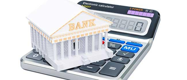 銀行と融資