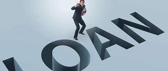 債務リスク アパートローン