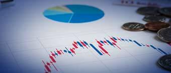 FX 投資のリスク