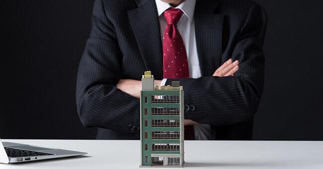 アパート経営で空室と滞納の2つのリスクを知らずに失敗