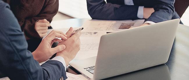 賃借人の説明義務違反と保証契約の取り消し