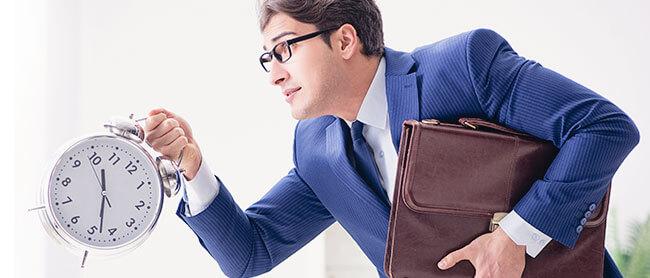 不動産事業法人化のタイミング