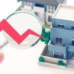 要チェック!購入前に建物リスクを暴く5つの方法