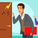 不動産投資のリスクの1つ「入居者とのトラブル」
