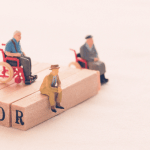 老後の不安は不動産投資で解決できる?その理由とは