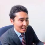 棚田 健大郎