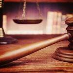 民法改正が不動産投資に与える影響 ①