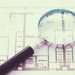 レオパレス、建築基準法違反の疑いで全アパート調査