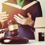 民法改正が不動産賃貸借に与える影響 ②