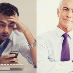 賃貸管理のプロ直伝 失敗しない管理会社の選び方