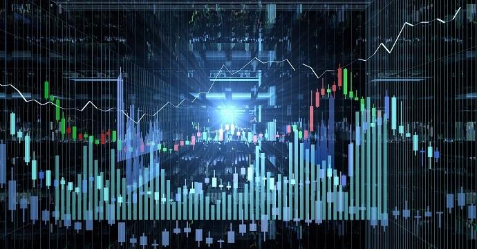 株価下落で年初来安値、レオパレス21の業績に懸念
