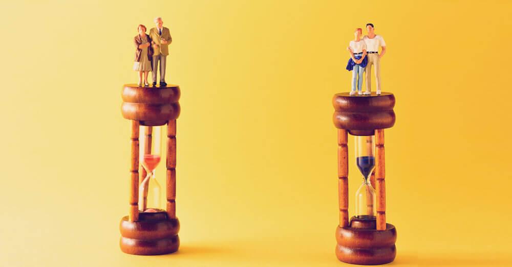 少子化社会の不動産投資で狙うべき2つの入居者層