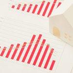 いまだ投資熱冷めず─不動産投資家調査