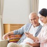 平均寿命が過去最高。老後の年金や生活費は?