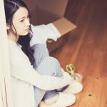 30歳女子の物件放浪記①入居者が物件に求める条件