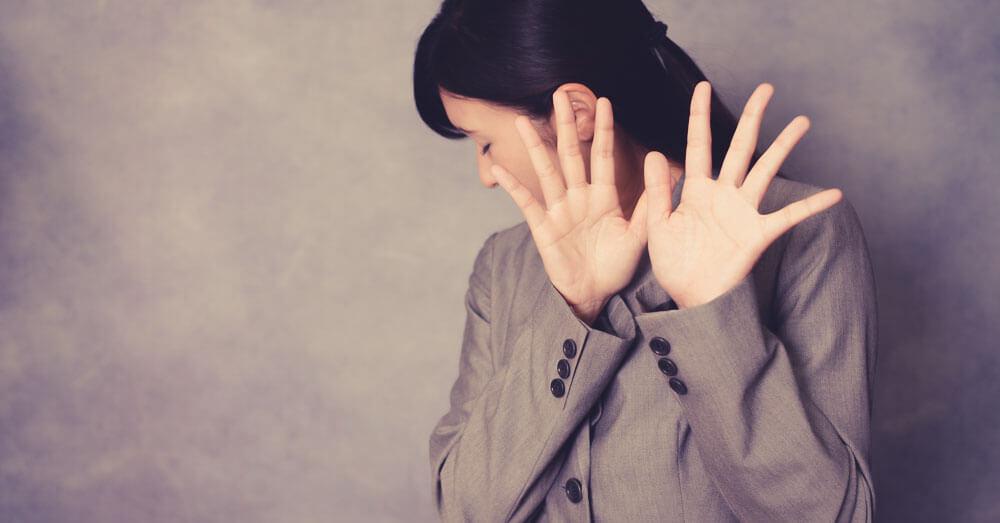 30歳女子の物件放浪記②入居をやめた7つの要因