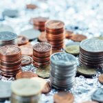 年収別の預貯金額は?どのくらい融資が受けられる?