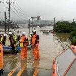 平成30年7月豪雨による被害状況と住宅提供について