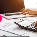 団体信用生命保険の特約料は経費になる?