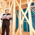 準防火地域の建ぺい率10%緩和へ/建築基準法改正