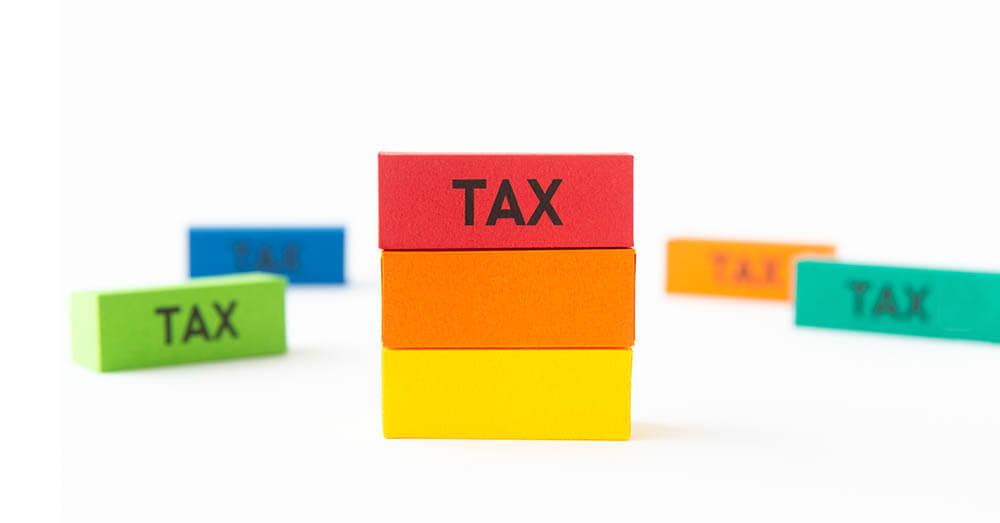 税理士が解説!不動産投資の消費税還付の仕組み