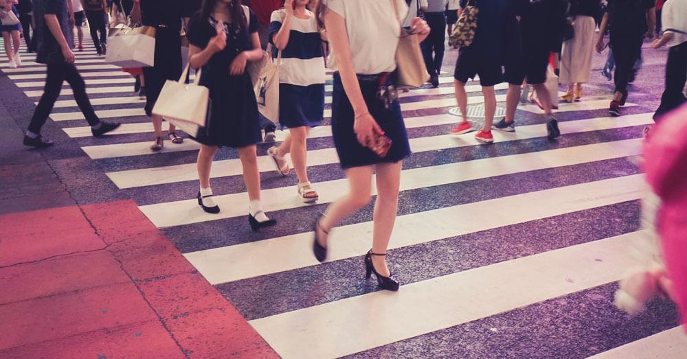 平成30年人口動態調査 東京圏に人口3割が集中