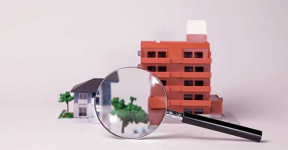 不動産売却後に瑕疵担保責任として支払った損害賠償金は経費になる?