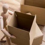 賃貸物件の賃貸借契約を会社名義にすれば、家賃を経費にできる?