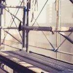 アパート経営で「大規模修繕」が必要な本当の理由