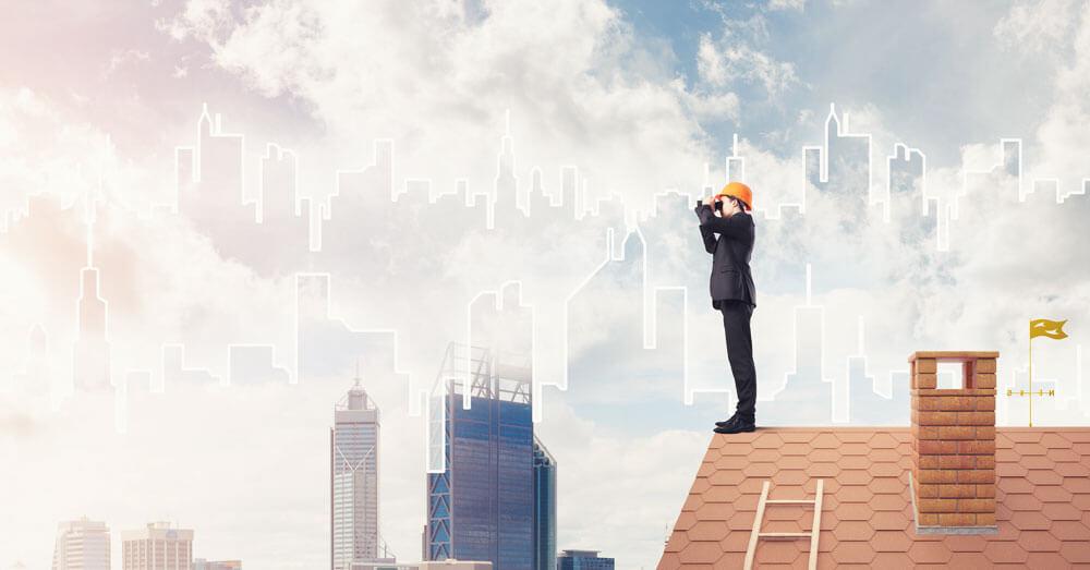 不動産投資で必ず知っておくべきリスクと対策法