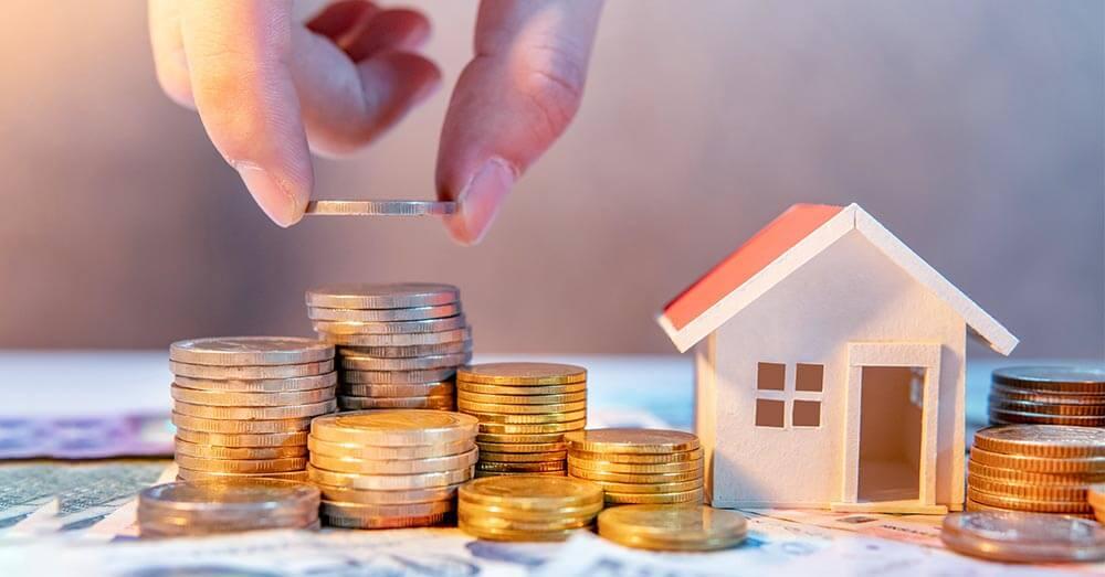 大家が家賃を値上げする方法/不動産鑑定士が解説