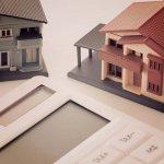 不動産購入諸費用の処理が個人と法人で異なる点は?