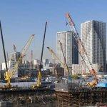 2020年東京オリンピックの跡地はどうなる?