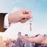 「マンションは管理で買え」は投資にも当てはまる?