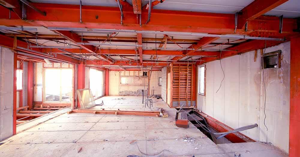 投資にも影響…改正される建築基準法の一部が施行