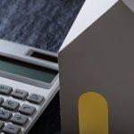 不動産投資の売却…失敗事例と注意すべき点[後編]