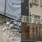 ホームインスペクターが指摘する危ない建築収支計画