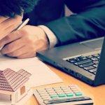 相続で取得した不動産を売却すると多額の税金がかかる?