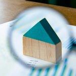 不動産鑑定士が解説する不動産投資の基礎知識