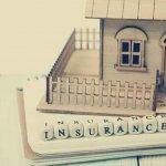 団体信用生命保険に加入すると相続対策(債務控除)にならない?