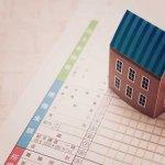 相続した不動産を申告する場合に、青色申告に変更できる?