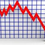 黒字でも倒産?賃貸経営の減価償却とデッドクロス