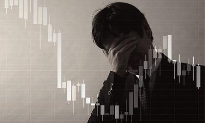 不動産投資のデメリット