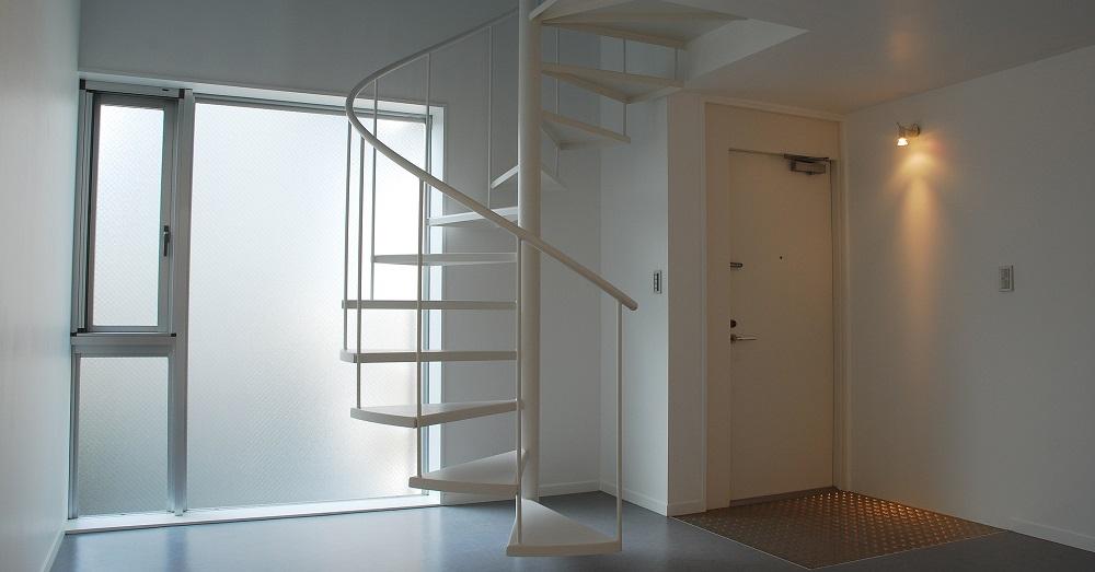 デザイナーズ系なのに空室? 失敗する建築計画とは