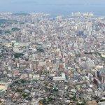 福岡がアツイ3つの理由…天神の再開発/地価上昇