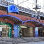 横浜ベイエリア・関内駅周辺の再開発について