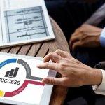 投資を成功に導く3つのポイント/不動産鑑定士