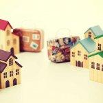 戸建てを民泊利用した場合、土地の固定資産税は住宅用地と比べて高くなる?