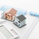 建物を売却する年の減価償却をせずに譲渡所得の計算は可能?