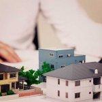 滞納家賃は、債権放棄をすれば未収金を消して確定申告できる?